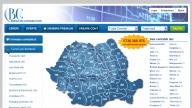 www.bursadeconta.ro