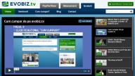 www.evobiz.tv