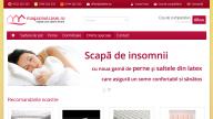 www.magazinulcasei.ro