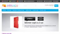 www.mobilacopil.ro