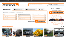 www.motor24.ro