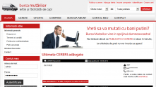www.bursademutari.ro