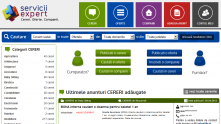 www.v2.serviciiexpert.ro