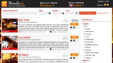 www.menulia.es