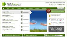 www.rca-bonus.ro