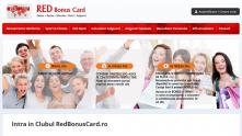www.redbonuscard.ro