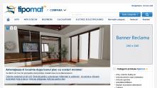 www.tipomat.ro