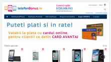 www.telefonbonus.ro