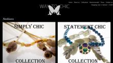 www.waytochic.com