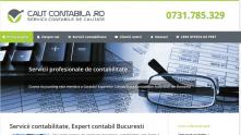 www.cautcontabila.ro