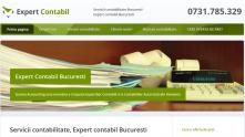 www.expertacontabil.ro