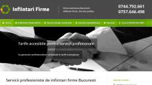 www.firmainfiintata.ro