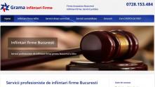 www.gramainfiintari.ro