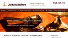 www.gramavocatura.ro