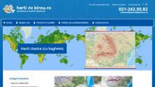 www.hartidebirou.ro