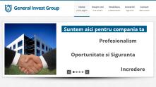 www.investgeneral.ro