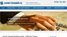 www.jurist-contabil.ro