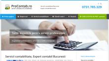 www.procontab.ro
